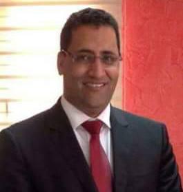 صورة عمال:يفضحون فساد وزير المالية ولد إجاي(تفاصيل)