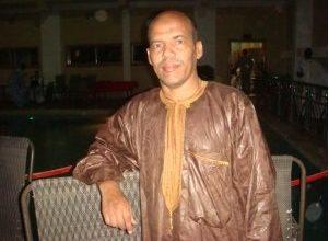 صورة أين ذهبت ثروات موريتانيا؟ /محمد الأمين ولد الفاضل