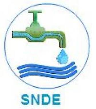 صورة الشركة الوطنية للماء تتسبب في كارثة