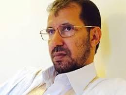 صورة فتوى الشيخ محمد الأمين الشاه… ملاحظات أخيرة ولد أبو المعالي