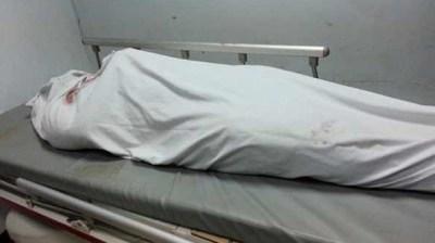 صورة حادث سير مروع يخلف قتيلين وعدة جرحى