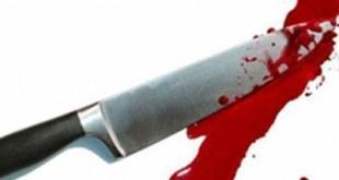 صورة عاجل:جريمة قتل تهز العاصمه(تفاصيل+هوية)