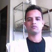 صورة ملحد موريتاني يخسر الدنيا والآخرة(هوية+صورة)