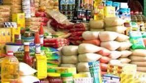 صورة إرتفاع أسعار بعض المواد الإستهلاكية أياماقبل ظهور العملة الجديدة