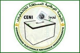 صورة أسماء مرشحة لعضوية اللجنه المستقلة للإنتخابات والمنتدى يحذر (تفاصيل)