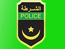 صورة الشرطة الموريتانية تنجح في القبض على عصابة خطيرة(تفاصيل)