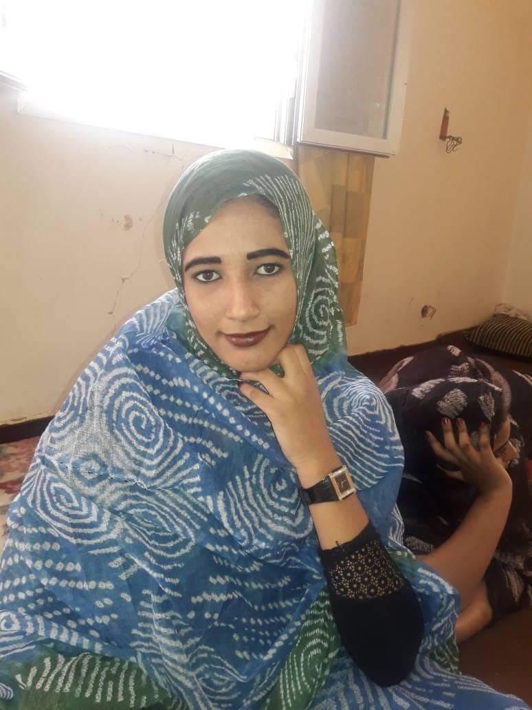 صورة اختفاء بنت من منزل اهلها والأهالي يبحثون(هويتها +صورة  )