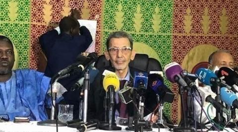 صورة المستقلة للانتخابات تعلن النتائج النهائية لبلدتي عرفات والميناء(بيان)