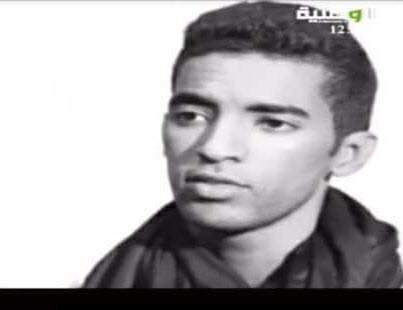 صورة الشرطة توقف 5 أشخاص في إطار التحقيق في مقتل الفنان ولد إيده (تفاصيل)