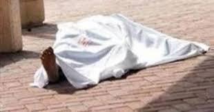 صورة تفاصيل جديدة عن جريمة قتل ولد مربه وولد الشيخ حماه الله يدخل على الخط (تفاصيل )