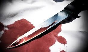 صورة عاجل : جريمة قتل تهز الشرق الموريتاني (هويات)
