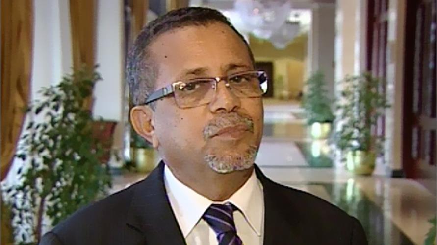 صورة الوزير الأول الاسبق يؤكد وجود مشاكل داخل المعارضة بسبب المرشح الموحد (تفاصيل)