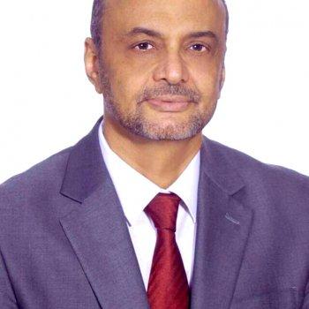 صورة حظوظ المرشح ولد بوبكر في الانتخابات المقبلة (تحليل)