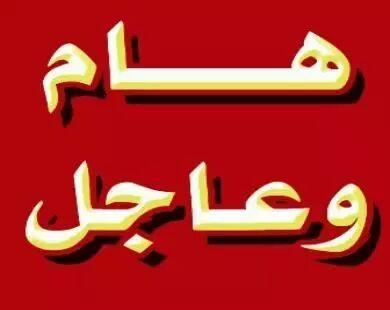 صورة رئيس تواصل: لن تسير الأغلبية في فلك ولد الغزواني وستكون هنالك مفاجئات (تصريح)