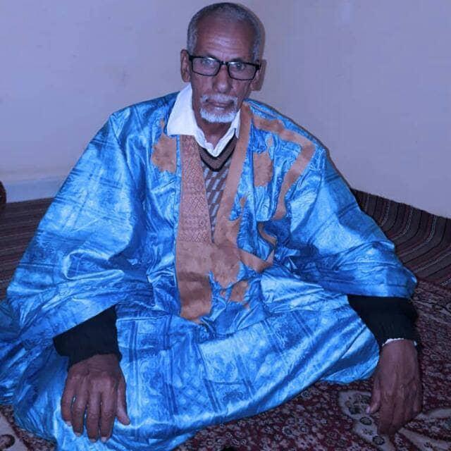 صورة ومضة  المغرب قاطرة تجر افريقيا/الشريف بونا