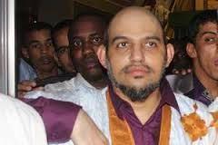 صورة إعتقال بعض دائني الشيخ الرضى الصعيدي (أسماء)