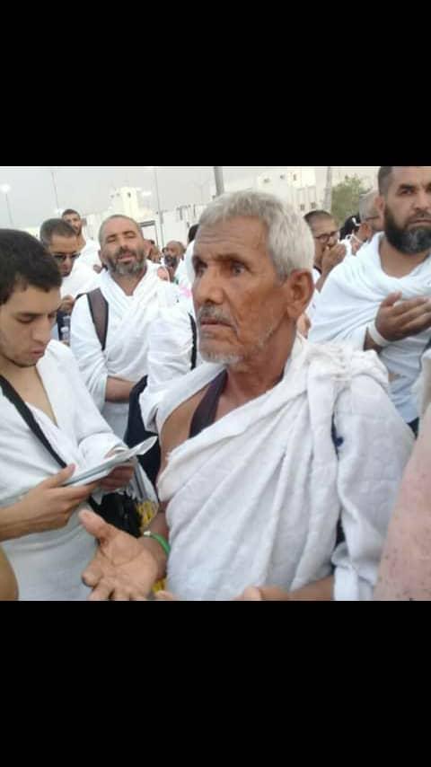 صورة سيدي ولد حنين يعزي أسرة اهل خطري بعد وفاة المغفور له اعل ولد خطري (تعزية )