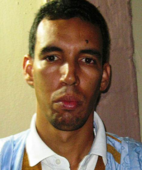 صورة عاجل :دعوى قضائية ضد إفيل ولد اللهاه أمام القضاء الموريتاني (تفاصيل  )