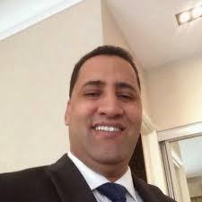 صورة إدانة دولية لتصرفات وزير المالية السابق ولد إجاي (بيان  )