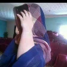 صورة عصابة يقودها نجل وزير سابق تغتصب فتاة موريتانية (تفاصيل  )