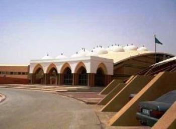 صورة عاجل : القضاء يسجن عقيد سابق في الجيش الموريتاني (السبب  )