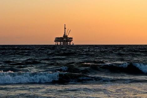 صورة الإمارات تشتري نسبة شركة كوسموس من غاز موريتانيا والسنغال (تفاصيل  )