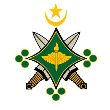 صورة الأركان العامة للجيوش تفرج عن نتائج الضباط الطيارين (أسماء )