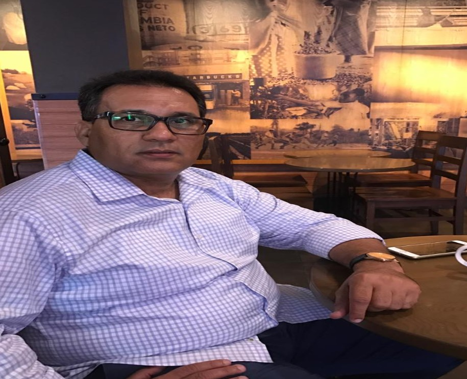 صورة تعيين مدير جديد لبنك المعاملات الصحيحة بعد صلح بين ولد مكناس وافيل ولد اللهاه (هوية المدير  )