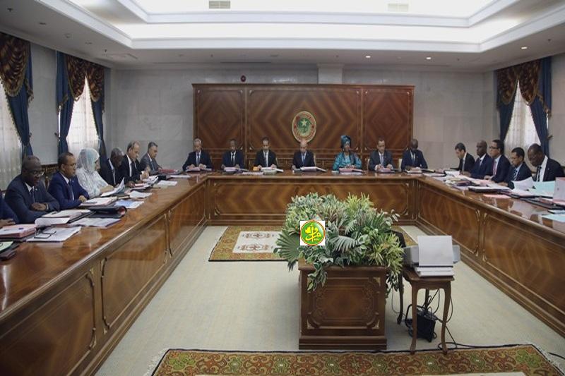 صورة سفارة موريتانيا بمالي تتجاهل قدوم المنتخب الوطني (تفاصيل )