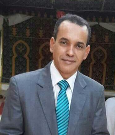 صورة الرئيس والأدباء ومستقبل الثقافة :  خواطر حول لقاء غزواني بقيادة اتحاد الأدباء والكتاب الموريتانيين