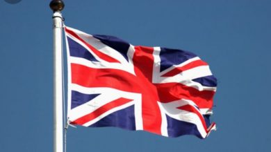 صورة بريطانيا تدعو لوقف بناء المستوطنات(تفاصيل)