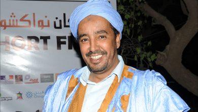 صورة هذا ماقاله المخرج عبد الرحمن أمام المحققين