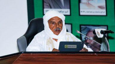 صورة تواصل يسمي ممثليه بمحكمة العدل السامية (أسماء)