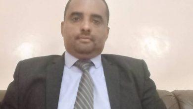 صورة بالوثائق محامي حراك تفيريت : يكشف للراية عن مسار الحراك من البداية وحتى اليوم (مقابلة)
