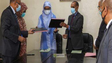 صورة مستشفى القلب : الحكومة تتكفل بعمليات للمعوزين