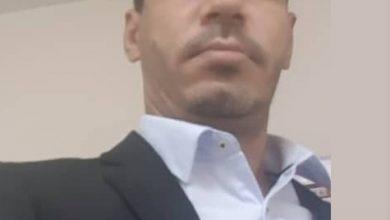 صورة الأخلاق السياسية للنخبة السياسبة /د.محمدعالي الهاشمي