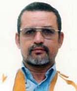 """صورة """"العلك"""" : ثروة وطنية مهدورة وبيئة مكسورة ! / م.محفوظ ولد أحمد"""