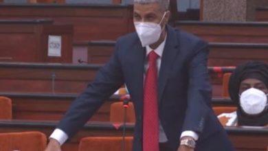 صورة لن تبقى الثروة الحيوانية في موريتانيا رافعة معطلة للاقتصاد الوطني/ الداه صهيب