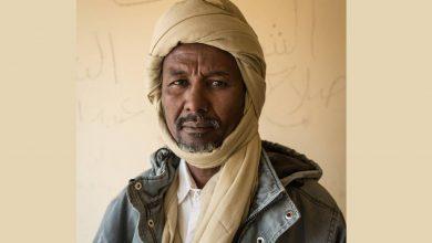 صورة عاجل  : زعيم متمردي اتشاد يعلن قبولهم وساطة موريتانيا والنيجر (تفاصيل)