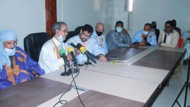 صورة وزارة الثقافة تؤكد نيتها فصل اتحاد الأدباء إلى اتحادين