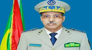 صورة تغييرات واسعة في ضباط الشرطة الوطنية