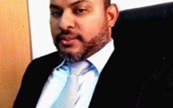 صورة موريتانيا في حسابات الصين / د.يربان الحسين الخراشي